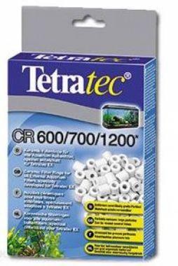 Díl kroužky keramické k Tetra Tec EX 600, 700, 800, 1200