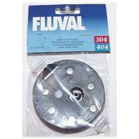 Díl kryt rotoru Fluval 304,404 (nový model), Fluval 305,405