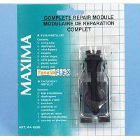 Díl modul výměnný Maxima