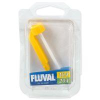 Díl osička keramická Fluval 104, 204,Fluval 105, 205   1 ks