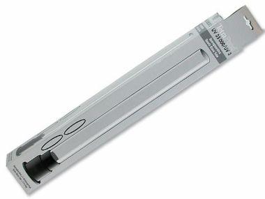 Díl trubice křemíková UV 35000   (36W)