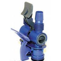 Díl ventil aqua-stop Fluval 104 - 404, 105 - 405