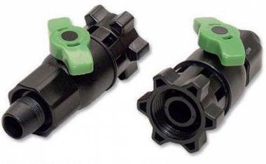 Díl ventil Tetra Tec EX 400 / 600 / 700 / 800   (2ks)