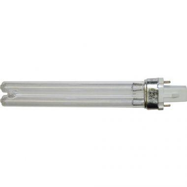 Díl zářivka náhradní UV 7 W