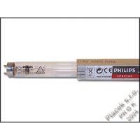 Díl zářivka UV TL   (30W)
