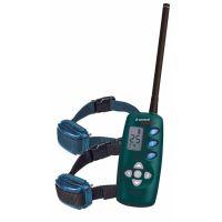 DOG trace  d-control 1502 mini