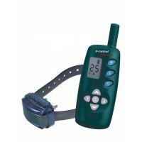 DOG trace  d-control 510 mini  s externím ovládáním