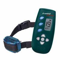 DOG trace elektronický výcvikový obojek d-control 200 mini