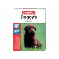 Doggys Junior   (150tablet)