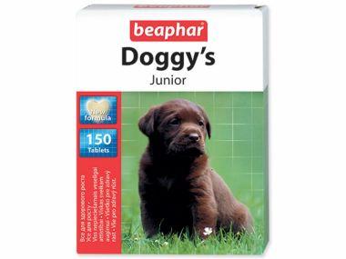Doggys Junior   (150tablet)