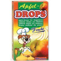 Drops jablečný   (75g)
