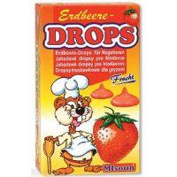 Drops jahodový   (75g)