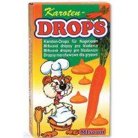 Drops s karotenem   (75g)