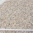 Drť AQUA EXCELLENT bílá 4-8 mm (3kg)