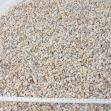 Drť AQUA EXCELLENT bílá 4-8 mm (8kg)