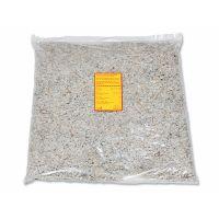 Drť bílá č.4   (10kg)