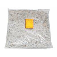 Drť bílá č.5   (10kg)