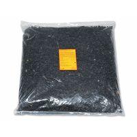 Drť černá č.4   (10kg)