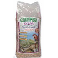 Drť Chipsi Extra XXL  2*15kg