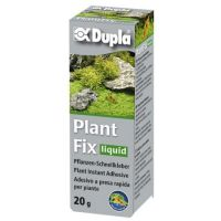 DUPLA Lepidlo Plant Fix 20 g