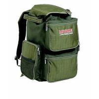 Easy-Bag-30Green