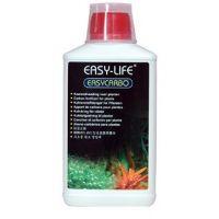 Easy Life EasyCarbo 1 litr