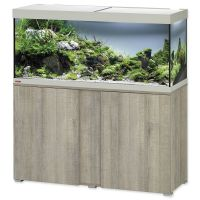 EHEIM akvárium VIVALINE LED 240 L kompletní set