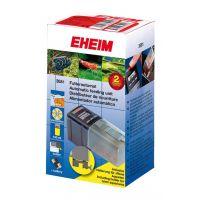 EHEIM Automatické krmítko