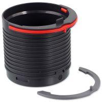 EHEIM Biopower Náhradní díl Nádoba filtru pro filtr 2411, 2412, 2413