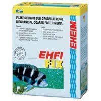 EHEIM EHFI FIX 5 L PRO FILTR 3455, 3465, 3481