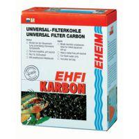 EHEIM EHFI KARBON 1 L