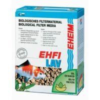 EHEIM EHFI LAV 5 L PRO FILTR 3455, 3465, 3481
