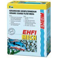 EHEIM EHFI MECH 5 L