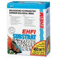 EHEIM EHFI SUBSTRAT 2 L