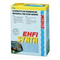 EHEIM EHFI SYNTH 2 L