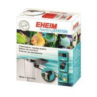 EHEIM Příslušenství Feeding Station pro automatická krmítka