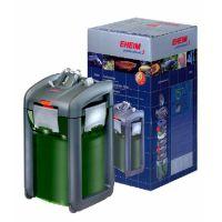 EHEIM Vnější filtr PROFESSIONEL 3 2080 XL, 400-1200 l, bez filtračních náplní