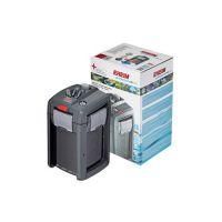 EHEIM Vnější filtr Professionel 4+ 350 pro akvária o objemu 180-350 l s filtračními náplněmi