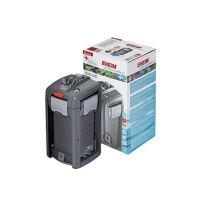 EHEIM Vnější filtr Professionel 4+ 350T pro akvária o objemu 180-350 l s filtračními náplněmi