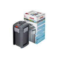 EHEIM Vnější filtr Professionel 4+ 600 pro akvária o objemu 240-600 l s filtračními náplněmi