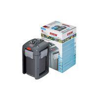 EHEIM Vnější filtr Professionel 4e+ 350 pro akvária o objemu 180-350 l s filtračními náplněmi