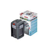 EHEIM Vnější termofiltr Professionel 4+ 250T pro akvária o objemu 120-250 l s filtračními