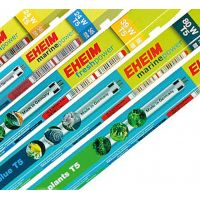 EHEIM  Zářivka marinePower Actinic Blue T5, 549 mm, 24 W