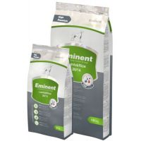 EMINENT LAMB / RICE  15kg