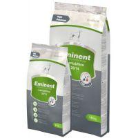 EMINENT LAMB / RICE  3 kg