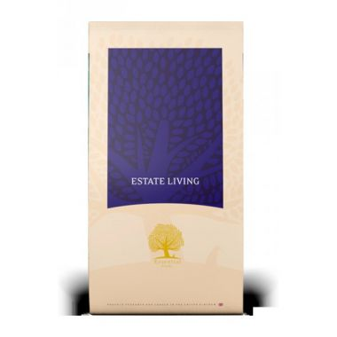 Essential Estate Living Small Breed 3 kg