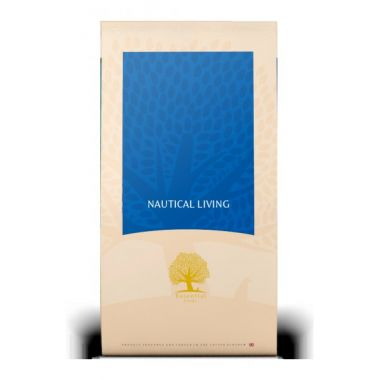 Essential Nautical Living Small Breed 3 kg
