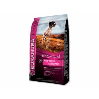 Eukanuba Adult All Performance   (3kg)