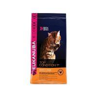 EUKANUBA Cat Adult Healthy Condition (4kg)