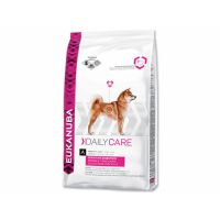 Eukanuba Daily Care Sensitive Digestion ( 2,5kg)
